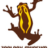 Trail Cameras of Trinidad & Tobago icon