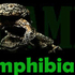 Bolivian Amphibian Initiative icon