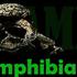 Bolivian Amphibian Initiative icon