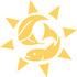 KSU CENRS icon