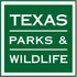 All Texas Nature icon