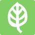 2014 Tilden Nature Area BioBlitz icon