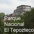 PN El Tepozteco, Morelos icon