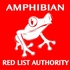 Panama Amphibian RedList Assessment Forum icon