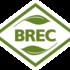 Frenchtown Earth Week Bioblitz icon