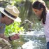 Paramount Ranch Science Fest BioBlitz Saturday April 26th from 10 AM to 4 PM icon