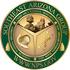 Coronado National Memorial EOL Collection icon