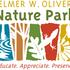 Elmer W Oliver Nature Park icon