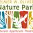 Oliver park logo