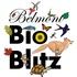BelmontBioBlitz icon