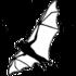AfriBats icon