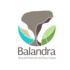 APFF Balandra, Baja California Sur icon