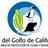 Logo i. del golfo