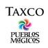 Biodiversidad de Taxco, Pueblo Mágico icon