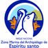P.N. Zona Marina del Archipiélago de Espíritu Santo icon