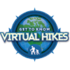 Angeles National Forest Virtual Hike icon