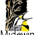 Midewin National Tallgrass Prairie icon