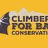 Climbers for Bat Conservation icon