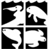 Florida Oceanographic Nature Trails icon