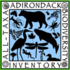 Adirondack All-Taxa Biodiversity Inventory icon