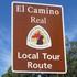 Floridus Milamexa: El Camino Real icon