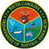 South Carolina DNR - selected properties icon