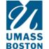 UMass Boston Natural History Bio 102 Fall 2014 icon