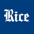 Rice University Prairie Project icon