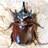 Ox beetle %28strategus aloeus%29  pena blanca lake  az  8 23 14 c