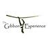 The Gibbon Experience Biodiversity Survey icon