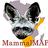 Mammalmap temp logo