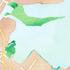 India Basin/Heron's Head Bioblitz! icon