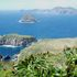 NZ Southern Islands icon