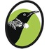 Banks Peninsula Tui Restoration icon