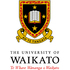 University of Waikato flora and fauna icon