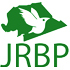 Jasper Ridge Monitoring Project icon