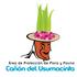 Área de Protección de Flora y Fauna Cañón del Usumacinta icon