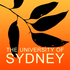 Campus Flora icon