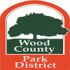 Wood County, Ohio Biodiversity Project icon