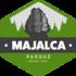 Parque Cumbres de Majalca, Chihuahua icon