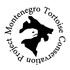 Montenegro Tortoise Conservation Project icon