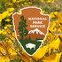 Joshua Tree National Park Wildflower Watch icon