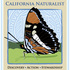 Los Angeles Coastal California Naturalist Group Project icon