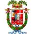 Provincia di Sondrio icon