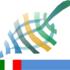 LTER-Italy icon