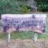 H.E. Hart Arboretum icon