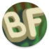 BambooFinder icon