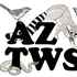Wildlife Techniques Workshop (AZTWS) icon