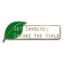 Browning Biodiversity Survey icon