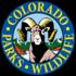 State Parks NatureFinder icon
